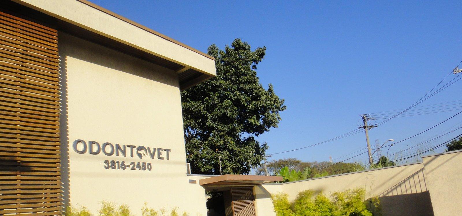 Matriz-clinica-de-odontologia-veterinaria-odontovet-2