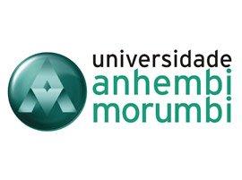 logo-anhembimorumbi