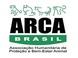 logo-arca-brasil