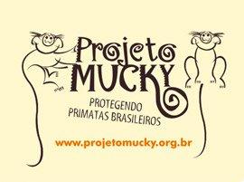 logo-projetomucky