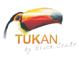 logo-tukan