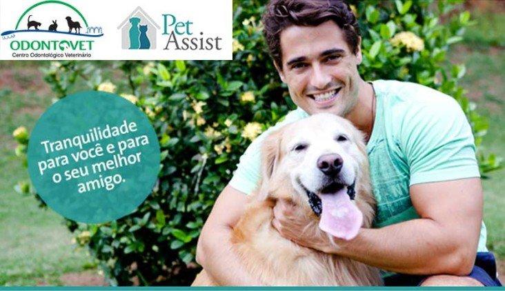 Pet Assist